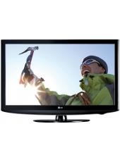 """32"""" LG LCD TV noma*"""