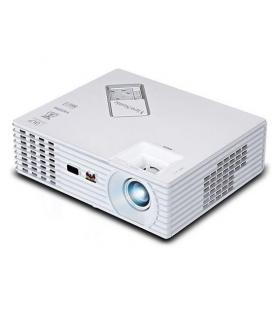 Projektors ViewSonic PJD5234L 3D noma*