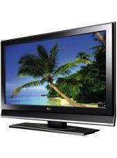 """37"""" LG LCD TV noma"""