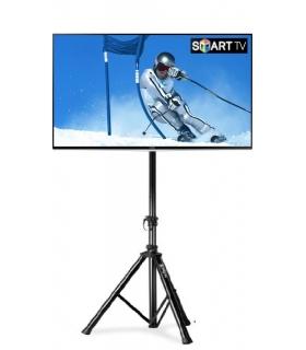 48''(122cm) TV Samsung ar statīvu noma**