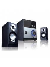 Audiosistēmas noma 50 W