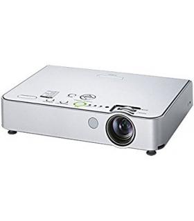 Projektora Panasonic PT-LB51U noma* (augsta izšķirtspēja)