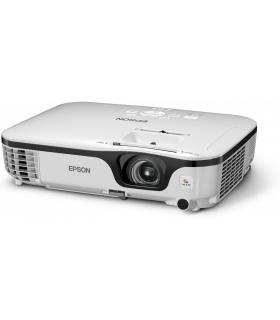 Projektora EPSON EB-x12 (ar USB lasītāju) N0MA*